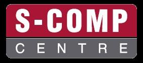 Moodle S-COMP Centre CZ